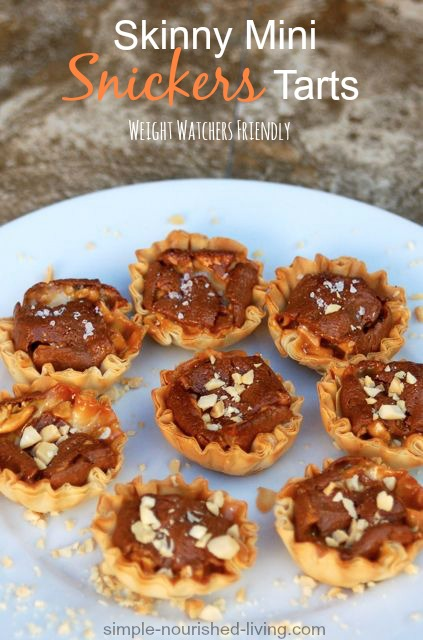 snicker-mini-tarts-text.jpg