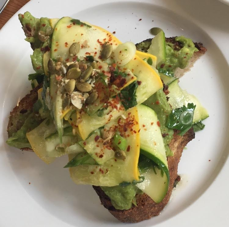danielle-avocado-toast